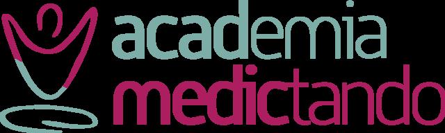 Academia Medictando