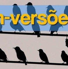 inversoes_coluna_logo