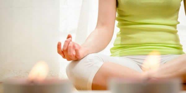 A Importância e a Finalidade das Técnicas de Relaxamento e Meditação no Controle do Stress