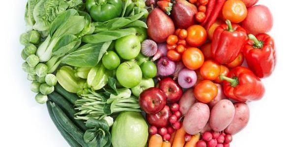 Alimentos aliados no combate ao câncer