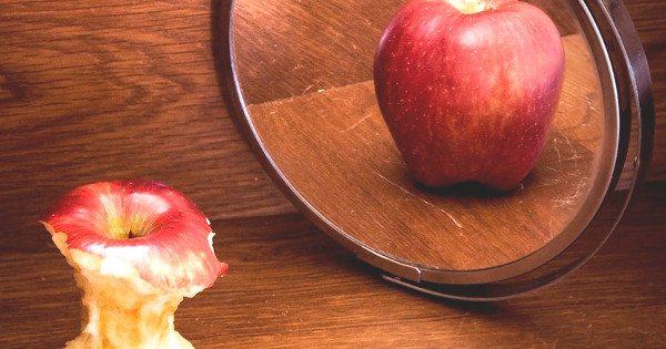 Sobre Transtornos Alimentares e Redes Sociais