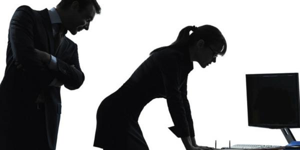 Sobre assédio moral e sexual no trabalho: perspectiva de gênero.