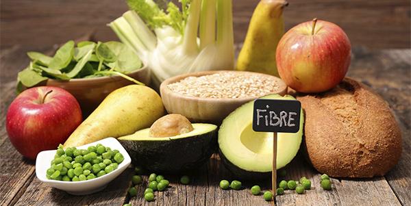 comidas-ricas-em-fibras-site