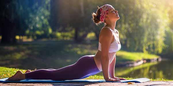 16-10-16-yoga-site