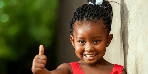 Crianças: pessoas em desenvolvimento e não cascas vazias.